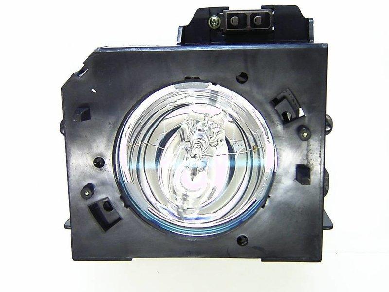 SAMSUNG BP96-00435A / BP96-00224A Originele lampmodule