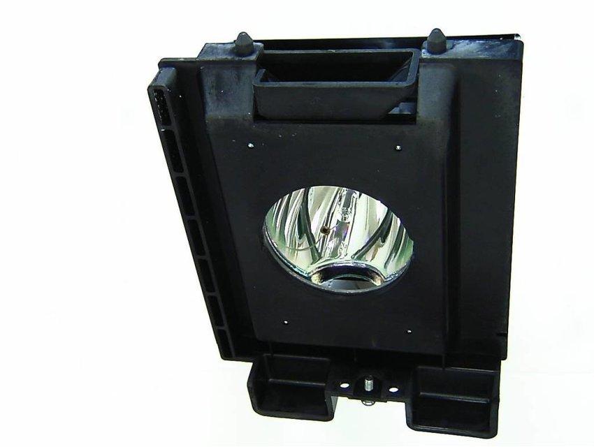 SAMSUNG BP96-01073A Originele lampmodule