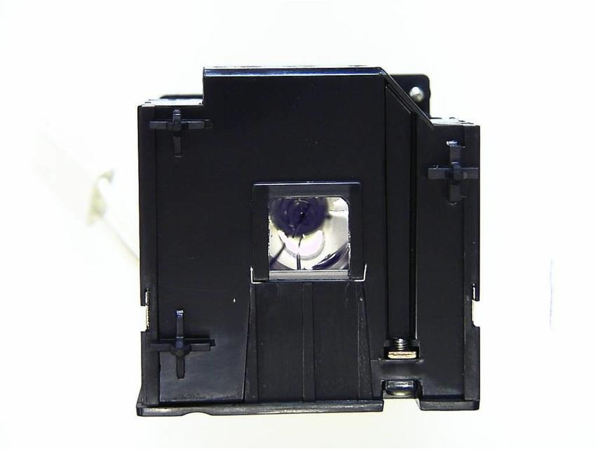 GEHA 60 258450 Originele lampmodule