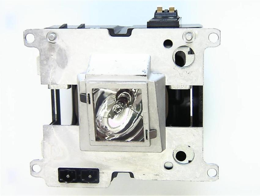 DIGITAL PROJECTION 107-027 Originele lampmodule