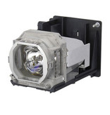 MITSUBISHI VLT-HC5000LP / 915D116O10 Originele lampmodule