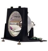 OPTOMA BL-VU120B Originele lampmodule