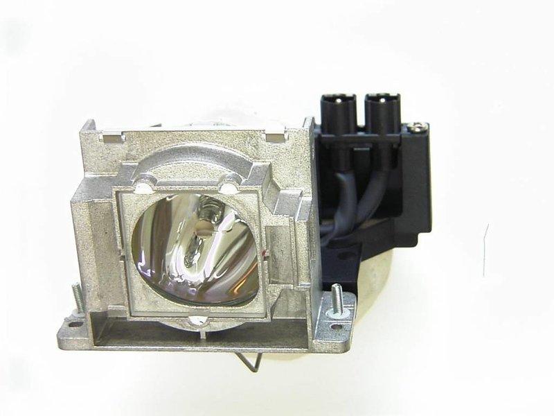 SAVILLE AV TX2600LAMP Originele lampmodule