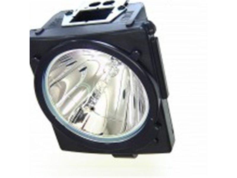 MITSUBISHI S-PH50LA Originele lampmodule