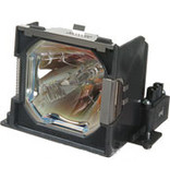 CANON LV-LP28 / 1706B001AA Originele lampmodule