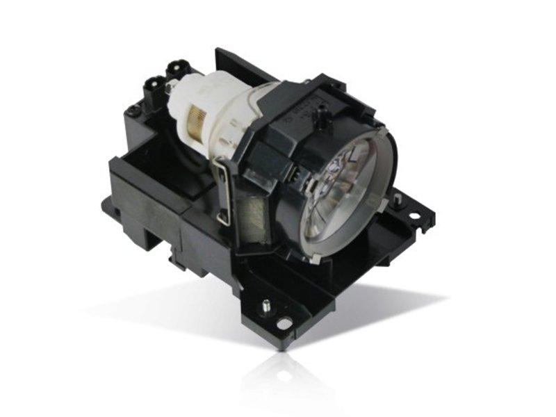 ASK SP-LAMP-027 Originele lampmodule