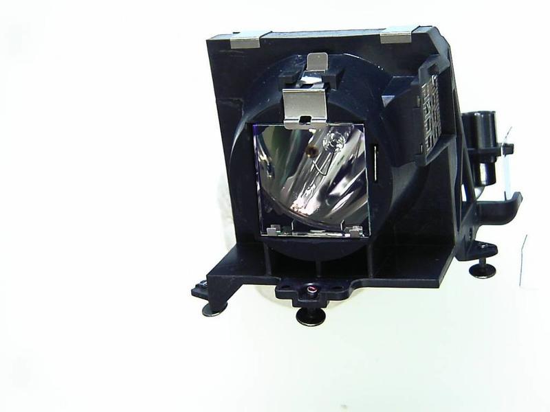 3D PERCEPTION 313-400-0184-00 Originele lampmodule