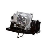 PLANAR 997-3346-00 Originele lampmodule