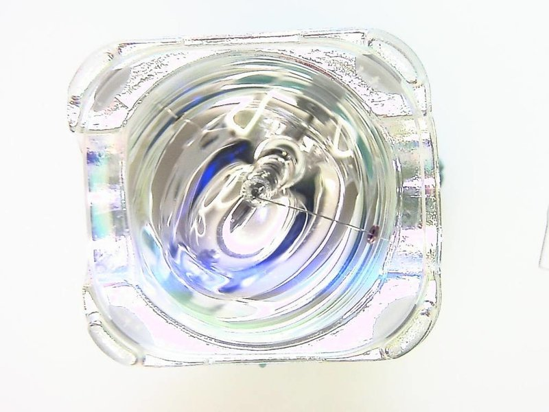 ZENITH 691B22007B Originele lampmodule