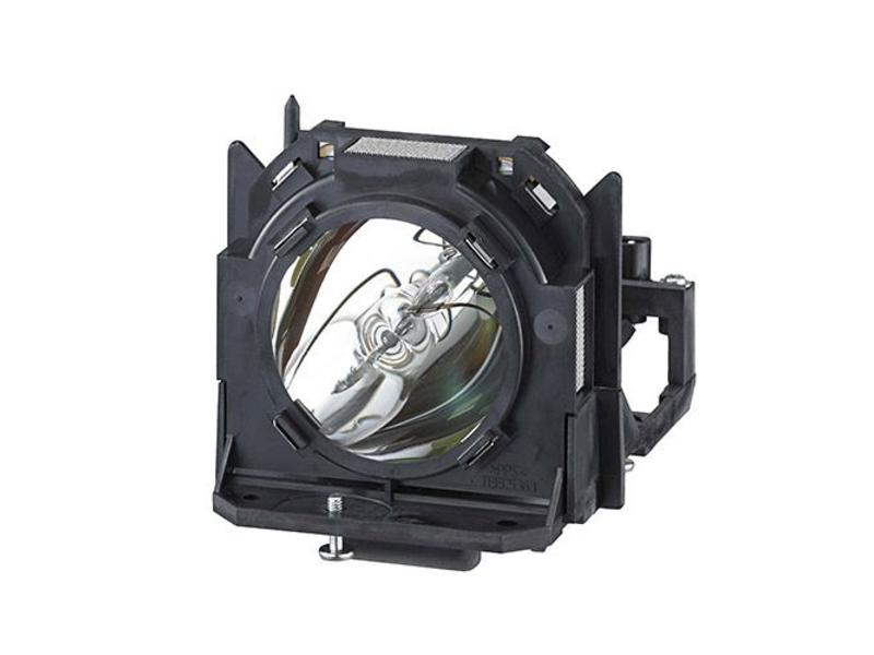 PANASONIC ET-LAE900 Originele lampmodule