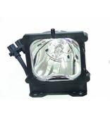 SIM2 Z930100319 Originele lampmodule