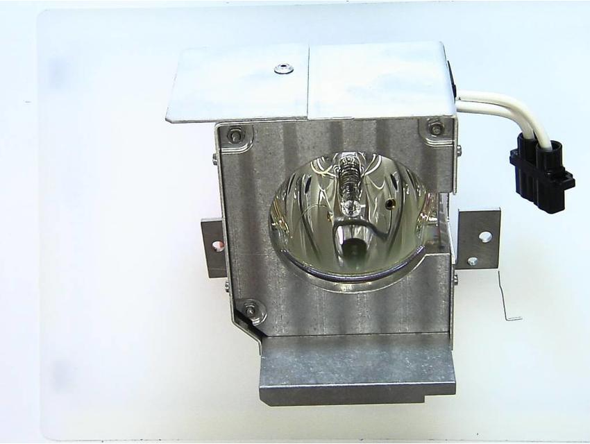 BARCO R9849920 Originele lampmodule