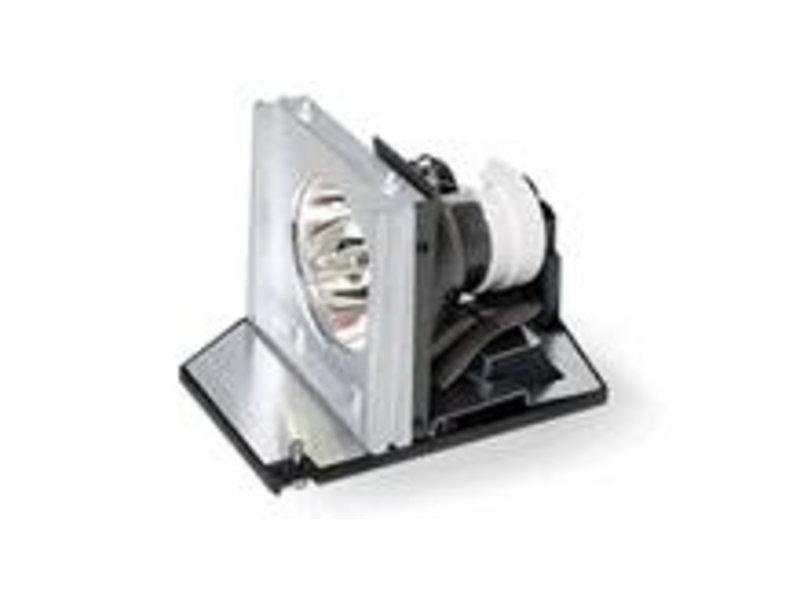 ACER EC.J3901.001 Originele lampmodule