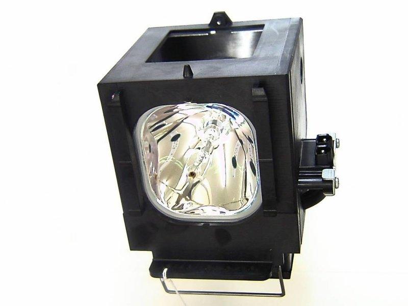 SAMSUNG BP96-00271C Originele lampmodule