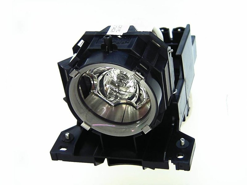 DUKANE 465-8943 Originele lampmodule