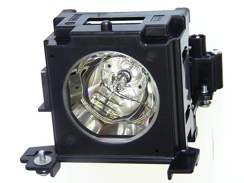 DUKANE 456-8755E Originele lampmodule
