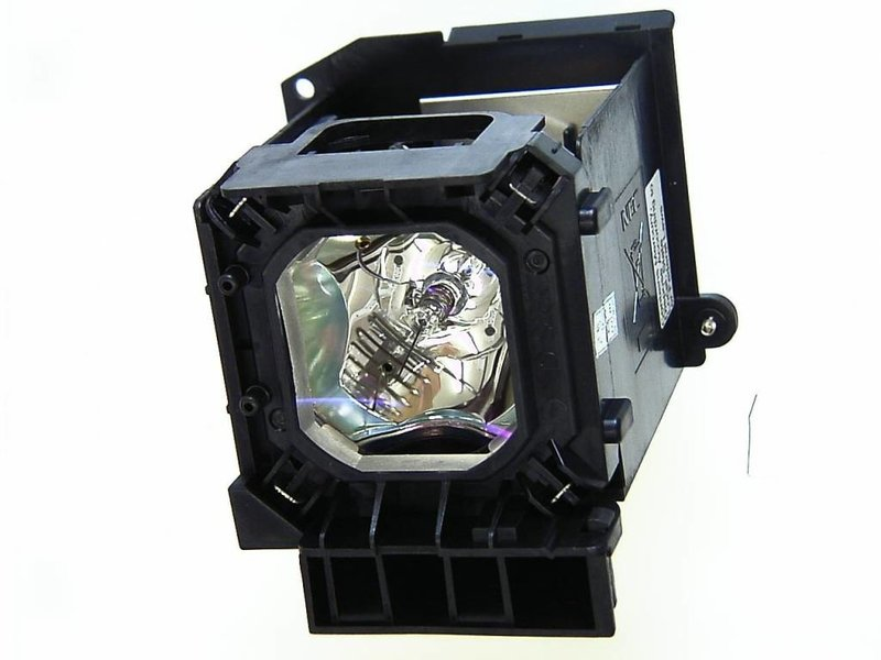 DUKANE 456-8806 Originele lampmodule