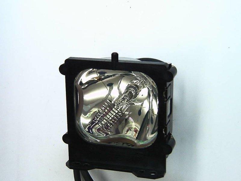 SIM2 Z930100701 Originele lampmodule