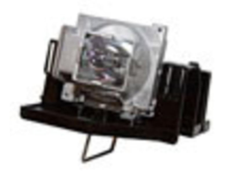 PLANAR 997-3445-00 Originele lampmodule