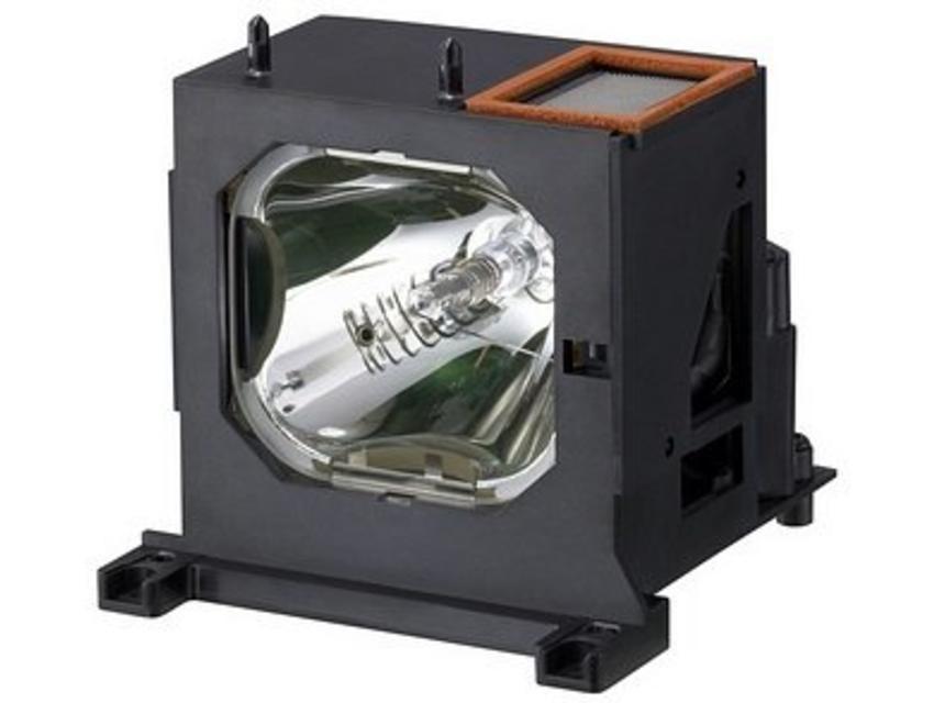 SONY LMP-H200 / 994802350 Originele lampmodule