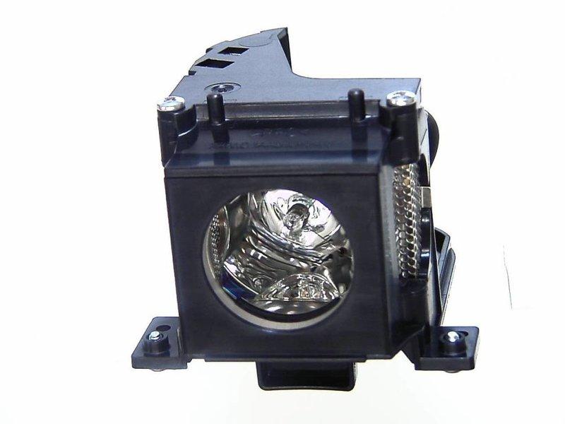 EIKI 610 330 4564 Originele lampmodule