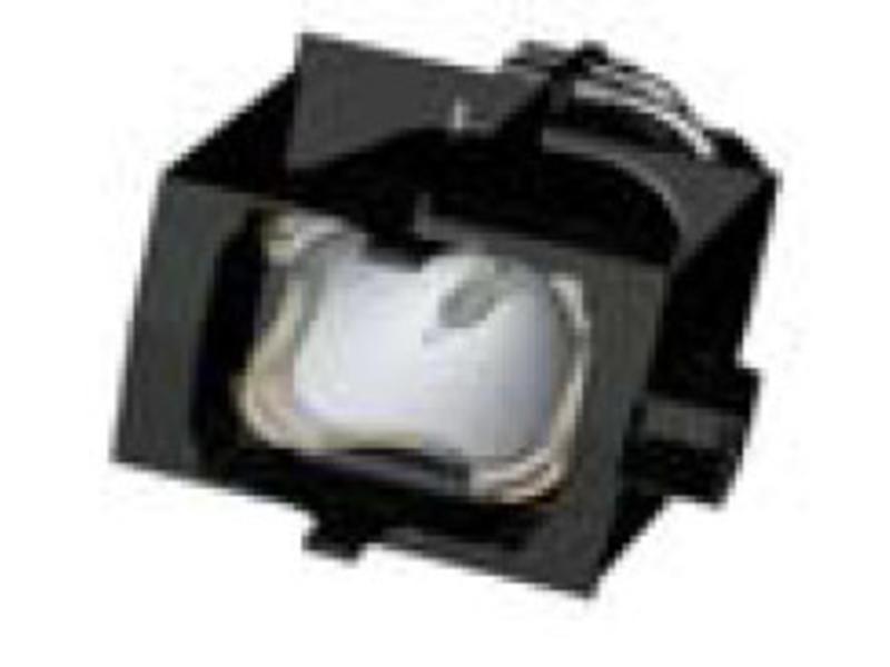 BARCO R9842440 Originele lampmodule