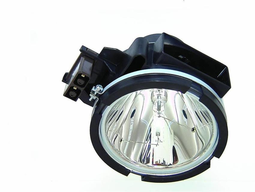 BARCO R9842020 Originele lampmodule