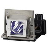 MITSUBISHI VLT-XL650LP / 915D116O09 Originele lampmodule