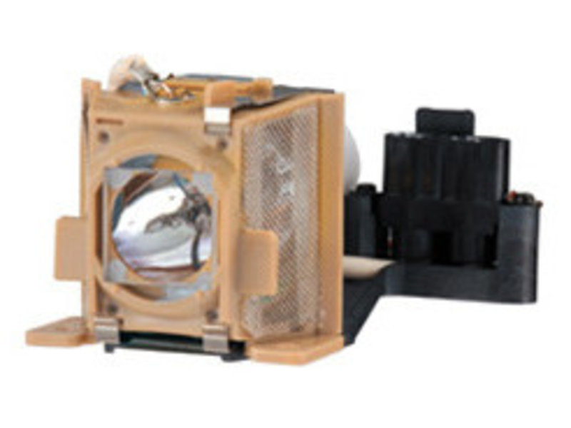 TAXAN 28-059 Originele lampmodule
