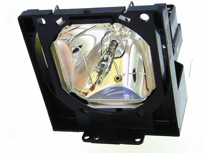 BOXLIGHT MP20T-930 Originele lampmodule