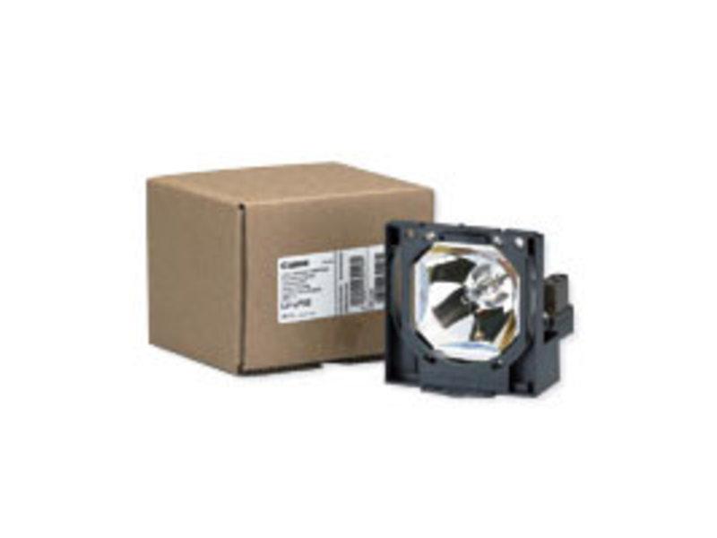CANON LV-LP02 / 2012A001AA Originele lampmodule