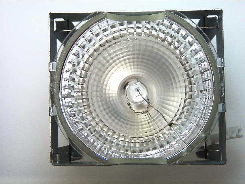 BARCO GBP-2717-01 Originele lampmodule