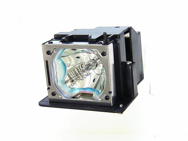 DUKANE 456-8766 Originele lampmodule