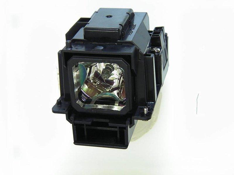 DUKANE 456-8771 Originele lampmodule