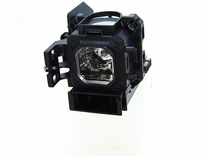 DUKANE 456-8777 Originele lampmodule