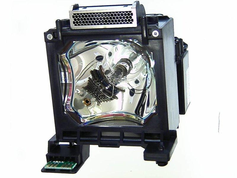DUKANE 456-8805 Originele lampmodule
