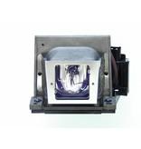 MITSUBISHI VLT-SD105LP Originele lampmodule