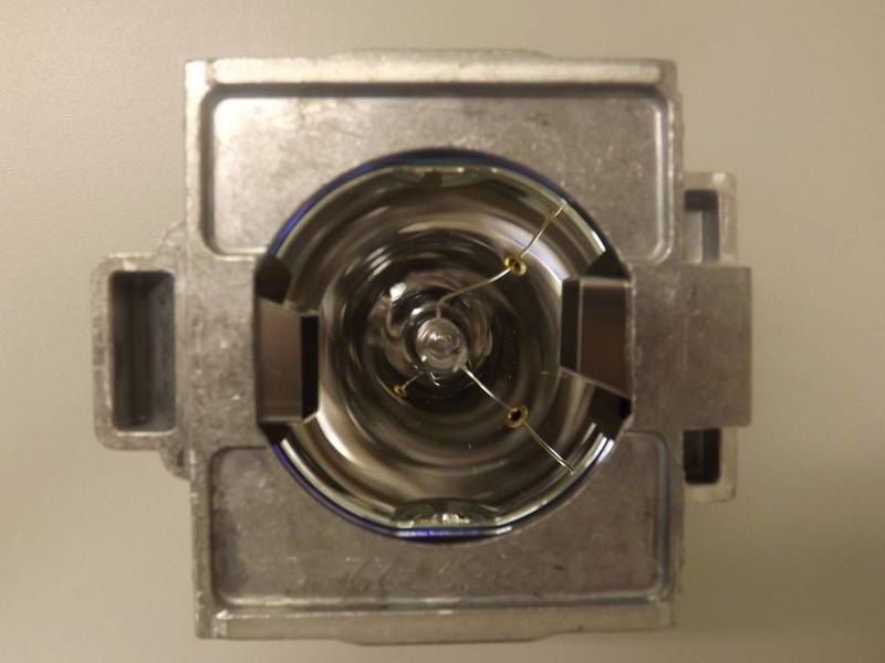 BARCO R9861030 Originele lampmodule