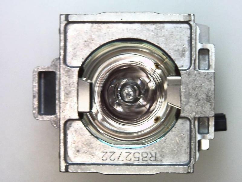 BARCO R9861050 Originele lampmodule