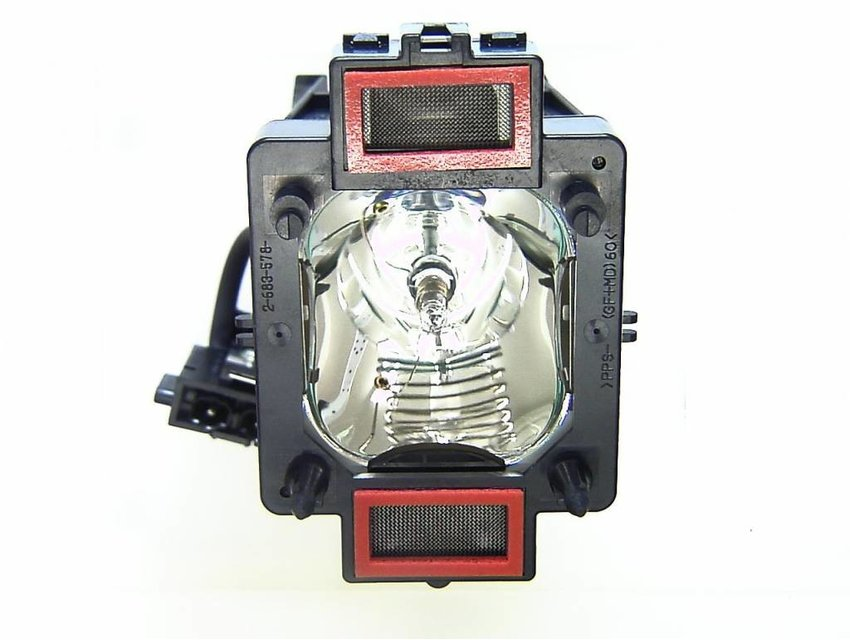 SONY XL-5300 / F-9308-760-0 / A1205438A Originele lampmodule