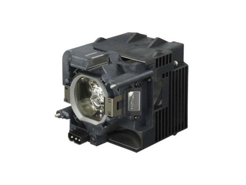 SONY LMP-F270 Originele lampmodule