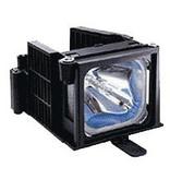 TAXAN LPS1230 / KGLPS1230 Originele lampmodule