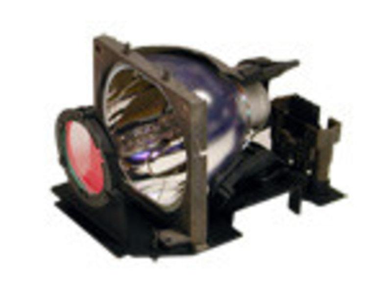 OPTOMA BL-FP260B / SP.86R01G.C01 Originele lampmodule