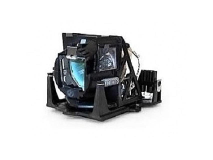 PROJECTIONDESIGN R9801264 / 400-0600-00 Originele lampmodule