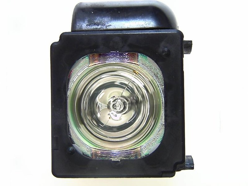 SAMSUNG BP96-01653A Originele lampmodule