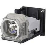 MITSUBISHI VLT-XD206LP / 499B045O80 Originele lampmodule