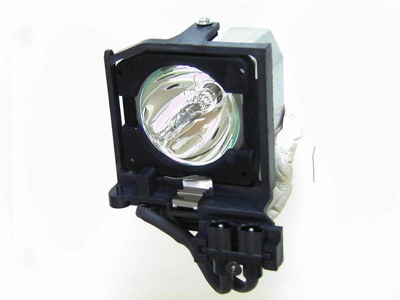 3M 78-6969-9880-2 / 800 LK Originele lampmodule