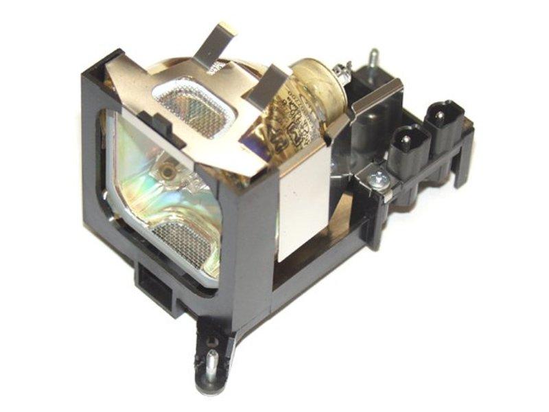 EIKI 610 317 7038 Originele lampmodule