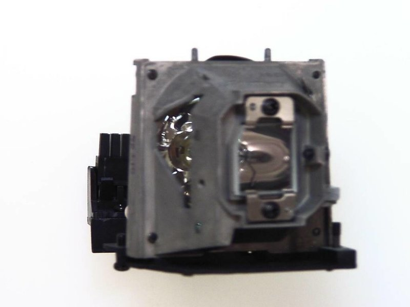 UTAX 11357015 Originele lampmodule