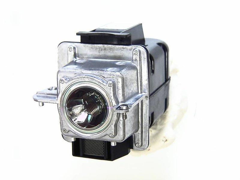 UTAX 11357020 Originele lampmodule